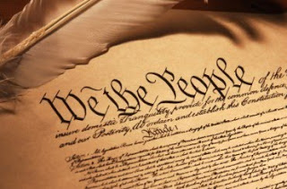 constitution_preamble_people.html