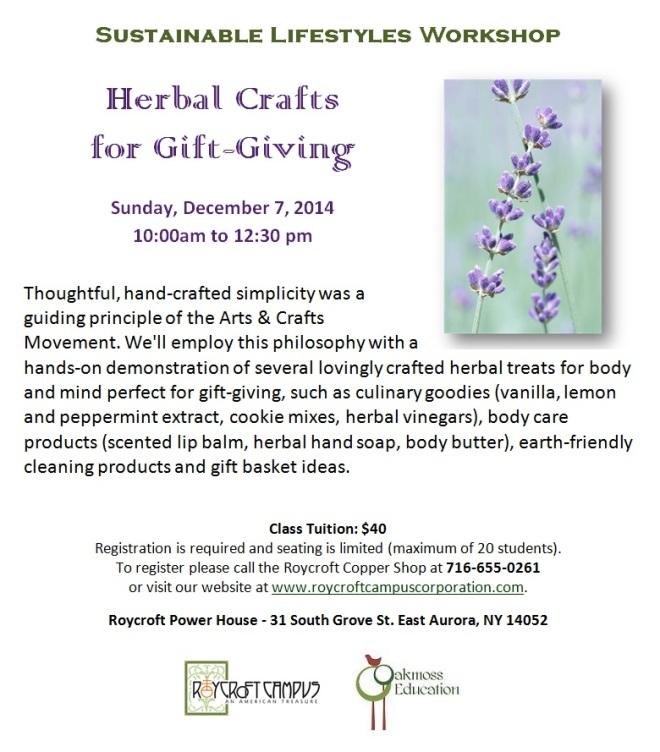 HerbalCrafts2