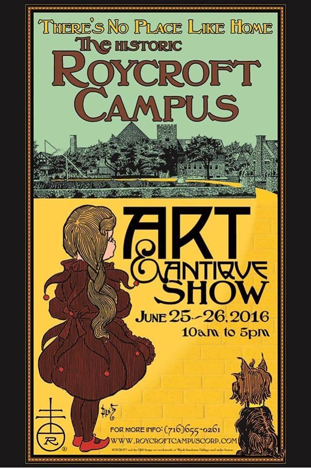 Summer2016ArtShow1