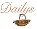 dailyslogo